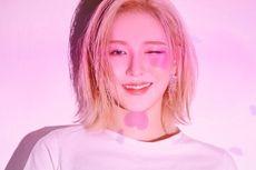 Kepolisian Mulai Investigasi Insiden Jatuhnya Wendy Red Velvet