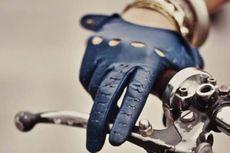 Begini Cara Mendeteksi Ketebalan Kampas Rem Sepeda Motor