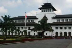 Itinerary Bandung Solo Trip, Kulineran 2 Hari 1 Malam