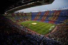 El Clasico Jadi 18 Desember, La Liga Masih Keberatan