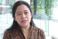 PDI-P Resmi Usung Eri Cahyadi-Armuji di Pilkada Surabaya
