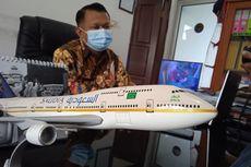 6.636 Calon Jemaah Haji Batal Berangkat, Kanwil Kemenag Lampung Sebut Belum Ada yang Refund Dana