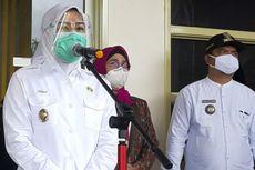 Alami Alergi Kulit, Wakil Wali Kota Palembang Batal Divaksin Covid-19