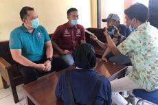 Tak Kantongi Izin, Wakil Wali Kota Bima Nekat Bangun Dermaga, Ini Akibatnya