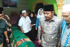 Gubernur Sumsel Bekukan SMA Taruna Indonesia, 1 Tahun Dilarang Terima Siswa Baru