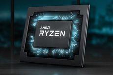 Daftar Harga Prosesor AMD Ryzen 5000 Series di Indonesia