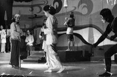 Puisi Rakyat: Pengertian, Jenis, Unsur