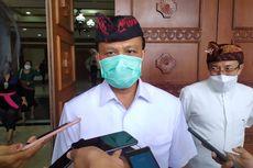 Sehari Usai Disuntik Vaksin, Seorang Warga Demam lalu Meninggal, Ini Penjelasan Satgas Covid-19 Bali