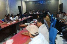 Cegah Bentrok Antar-pendukung, Aceh Timur Tiadakan Debat Kandidat