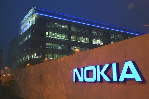 Nokia Luncurkan Smart TV 43 Inci, Harga Rp 6 Juta