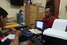 Istri Sopir Ambulans Jadi Otak Penggelapan Mobil Rental di Tangsel