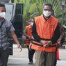 Periksa Saksi di Kasus Nurdin Abdullah, KPK Dalami Adanya Aliran Uang ke Berbagai Pihak