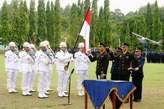 Pendaftaran Perwira PSDP 2021 bagi Lulusan SMA/MA Masih Dibuka