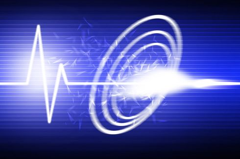 Penjelasan Lapan soal Lapisan Inversi dan Penyebab Suara Dentuman Misterius