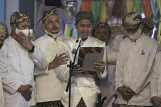 Sempat Ada Pro dan Kontra, PRA Luqman Zulkaedin Resmi Jadi Sultan Kasepuhan Cirebon