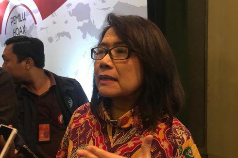 Istana: Perpres Jabatan Fungsional TNI Hanya Berlaku di Mabes TNI