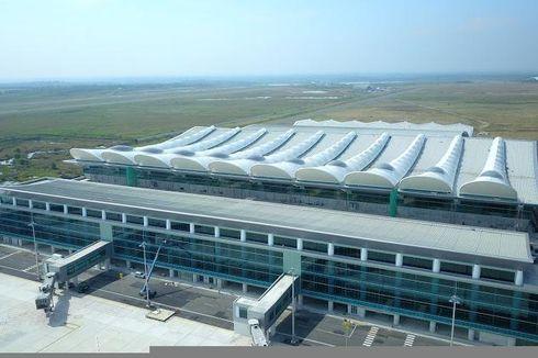 4 Fakta soal Bandara Kertajati yang Akan Dijadikan Bengkel Pesawat