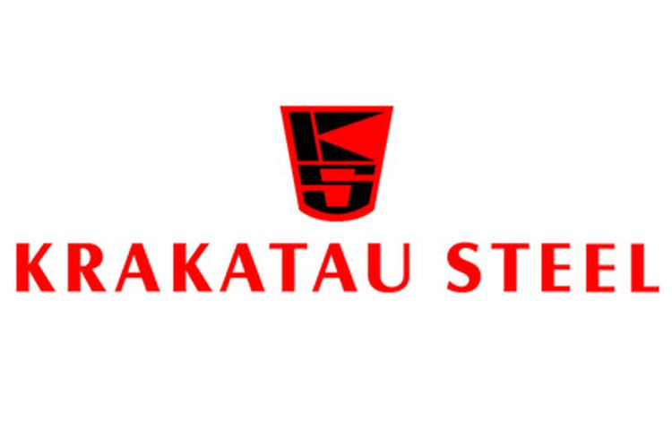 Logo perusahaan Krakatau Steel