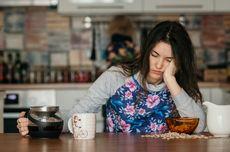Gejala Kekurangan Vitamin B, Kelelahan hingga Anemia
