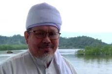 Ustaz Tengku Zulkarnain Meninggal karena Covid-19, Ini Penjelasan Pihak Rumah Sakit
