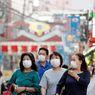 Pertumbuhan Ekonomi Minus 7,8 Persen, Jepang Alami Resesi meski Tak Lockdown