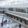 Di Mana Bandara Paling Sibuk Selama Pandemi Covid-19?
