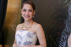 Suara Nuca Indonesian Idol Buat BCL Jatuh Cinta...