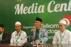 Profil KH Miftachul Akhyar, Ketua Umum MUI Periode 2020-2025