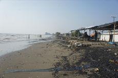 Kebocoran Minyak dan Gas, Pertamina Bakal Tutup Permanen Sumur YY-1