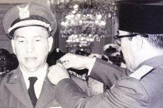 Hari Angkatan Udara dan Wacana Bapak AURI Menjadi Pahlawan Nasional...