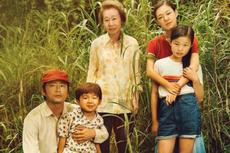 [TREN FILM KOMPASIANA] Minari dan Makna Rumah di Tanah Asing | Levi Ackerman dalam Titisan Kuli Jawa