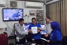 Komisioner Ombudsman Sebut Fasilitas Terminal Kalideres Tak Berubah Sejak 2 Tahun