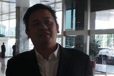 Soal Basuki, Anton Medan dan Farhat Abbas Sudah Damai