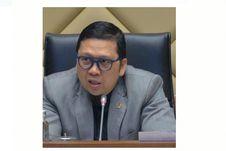 Ketua Komisi II DPR RI Minta Penyelenggara dan Paslon Pilkada Perhatikan Protokol Kesehatan