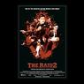 Sinopsis Film The Raid 2: Berandal, Dendam Iko Uwais pada Alex Abbad