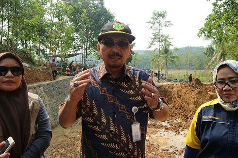 Antisipasi Kerugian saat Gagal Panen, Kementan Imbau Petani Gunakan AUTP