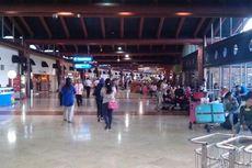 AP II Tegaskan Tak Ada Perubahan Nama Terminal Bandara Soekarno-Hatta