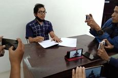 Dirikan Kepercayaan Tilaco, Sulaeman Ternyata Gangguan Jiwa,  Hendak Kirim Surat ke Jokowi