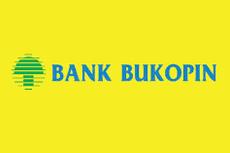 Beri Pendampingan, Tim Technical Assistance BRI Berkantor di Bank Bukopin