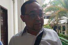 Misriyani Dorong Putusan Sela agar Penggantinya di Gerindra Tak Dilantik