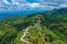 PPKM Jawa-Bali, Tempat Wisata di Yogyakarta Buka dengan Pembatasan