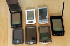 Warisan Teknologi dari Palm untuk Smartphone Masa Kini