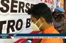 Sudah Ditolak Keluarga Korban, Pengacara Anak Anggota DPRD Bekasi: Tawaran Pernikahan Tidak Akan Ditarik