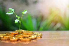 Mau Investasi Emas? Baca Dulu Tip-Tip Amannya Berikut Ini