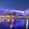 Dua Hotel di Abu Dhabi Izinkan Tamu Pergi Setelah Negatif Corona