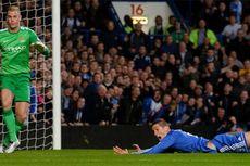 Hodgson: Joe Hart Kiper Nomor Satu Inggris