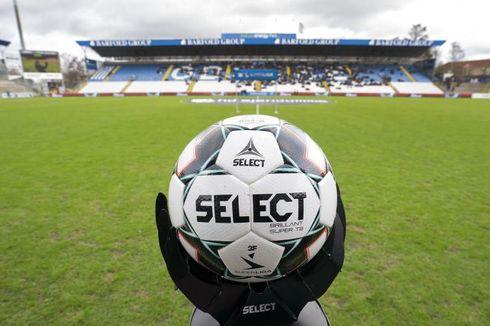 Resmi, Liga Super Denmark Kembali Bergulir Akhir Mei 2020