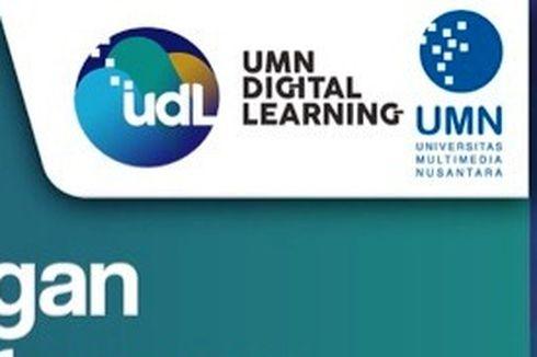 UMN dan BenihBaik Buka Beasiswa Kuliah, Simak Persyaratannya
