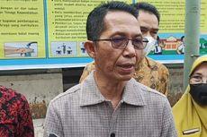 Wakil Wali Kota Batam Positif Covid-19, Kini Hanya Pusing karena Tak Bisa Merokok