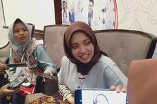 Kisah Intan Khasanah, Lulusan Cumlaude UI yang Bangkit dari Kanker